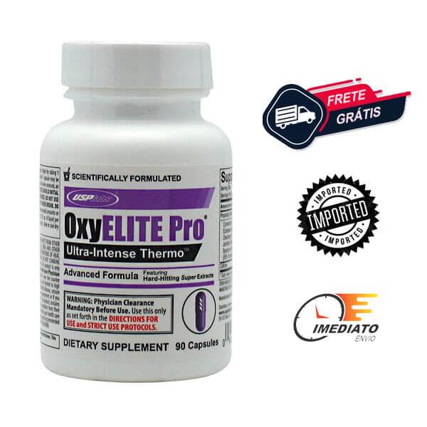 ʻO proxylite pro