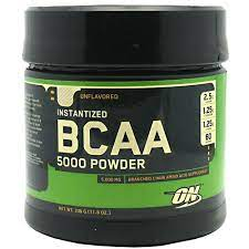 BCAA-Powder-5000-Optimum-Nutrition