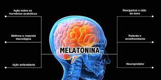 acoes-da-melatonina-beneficios